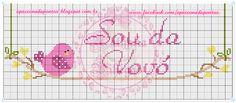Sou+da+Vovó+rosa.png (1022×450)