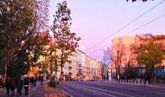 Mauer park - berlin