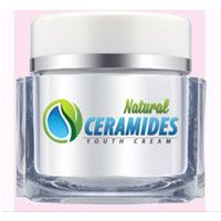 Natural Ceramides Review With Video – Is Natural Ceramides Effective? Find Out Here! #Skincare #Skincaretips #AntiagingCream #YouthCream #YouthfulLookingSkin #Review2016