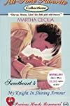 Sweetheart Series My Knight In Shining Armour - MarthaCecilia_PHR - Wattpad Free Books To Read, Novels To Read, Good Romance Books, Romance Novels, Funny April Fools Pranks, Free Novels, Wattpad Books, Wattpad Stories, Knight In Shining Armor