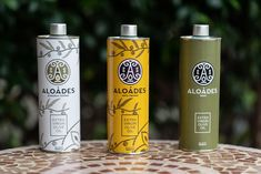 Logo and packaging for a Greek extra virgin olive oil. Our creative team dominated straight away by the Thessalian mythology. Aloades, the almighty Olive Oil Packaging, Bottle Packaging, Olives, Olive Oil Brands, Olive Oils, Edible Oil, Olive Oil Bottles, Olive Tree, Bottle Design