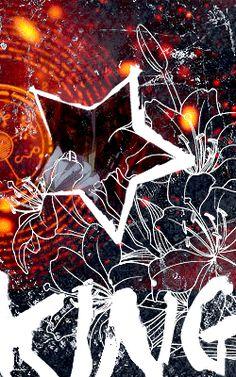Avatar, Les Gifs, Film Serie, Illustration, Abstract, Artwork, Image, Rpg, Universe
