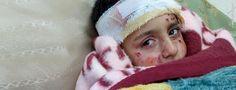 La nostra azione in #Siria  Amnesty International ha svolto ricerche e missioni nel paese. Ha seguito le proteste, intervistato testimoni e vittime, diffuso azioni urgenti, rapporti e comunicati stampa in tutto il mondo. Ha indagato, documentato, informato. Grazie al tuo 5x1000 Amnesty International lavorerà per liberare gli innocenti, aiutare le vittime a esercitare i propri diritti e consegnare i responsabili di violazioni alla giustizia.