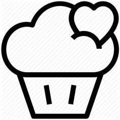 image result for curious george black and white clipart cookie rh pinterest ca