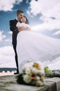 Esztergom, esküvői fotózás, kreatív fotózás, esküvő, menyasszonyi ruha, wedding, wedding photography Wedding Dresses, Fashion, Bride Dresses, Moda, Bridal Gowns, Fashion Styles, Weeding Dresses, Wedding Dressses, Bridal Dresses
