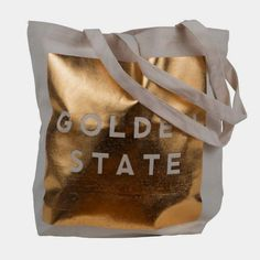 Golden State Tote