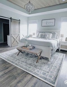 Find here amazing ideas of interior designs and home decor trends to follow nowadays. Currently if you want to copy best interior designs then must see visit to see our amazing trends of home and living rooms. This is really stylish and modern way to make your home's look extra amazing.