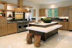 1000 Images About Kitchen On Pinterest House Seasons