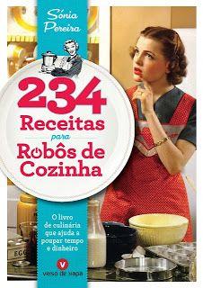"""Blog """"receitas da patanisca"""""""