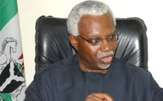 Why we seized property belonging to staff of N/Delta ministry – ICPC Boss - http://www.77evenbusiness.com/why-we-seized-property-belonging-to-staff-of-ndelta-ministry-icpc-boss/