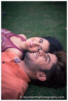 Recap: APEX – Arjun Kartha Wedding Photography Workshop, Oct 2014 New Delhi Indian Wedding Couple Photography, Wedding Couple Photos, Wedding Couple Poses Photography, Couple Photoshoot Poses, Friend Photography, Couple Shoot, Maternity Photography, Pre Wedding Shoot Ideas, Pre Wedding Poses
