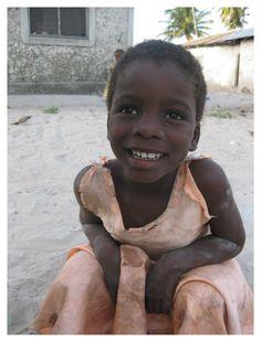 Tansania Foto by Olga Grube