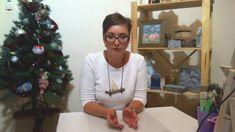 Елена Якимова.Шпатлевка – лучший друг декоратора. Создаем богатую сложную фактурную работу из ничего