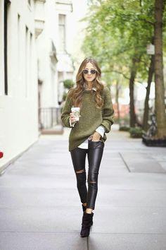 wish list... | Cuidar de tu belleza es facilisimo.com
