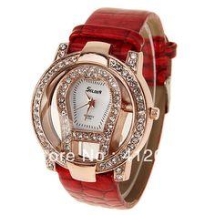 8da8026ecfd fancy watches for girls - Google Search Fancy Watches