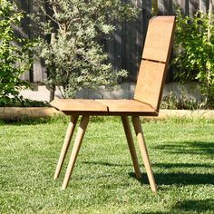 Picnic Table, Outdoor Furniture, Outdoor Decor, Projects, Home Decor, Cozy Chair, Log Projects, Blue Prints, Decoration Home