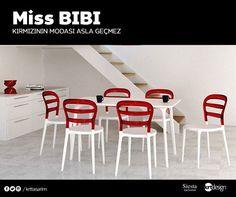 #miss #bibi Rattan Sandalye,Rattan Masa,Şezlong,Bahçe Şemsiyesi,Bahçe mobilyası,Cafe sandalyesi,Restaurant sandalyesi,Ahşap sandalye,Polikarbon sandalye,Mutfak sandalyesi,Mutfak Masası,Kocaeli Sandalye,Kocaeli şezlong,Kocaeli Şemsiye,Tasarım sandalye,Cafe Masası izmit,Cafe sandalyesi izmit,Alüminyum Sandalye Kocaeli,Poliüretan sandalye Kocaeli,Cafe tasarımları,sandalyeci