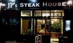 JP's Steakhouse Mullingar My Dream, Trip Advisor, Steak, Restaurants, Menu, House, Menu Board Design, Home, Steaks