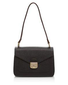 29cfeb4b8cb1 LONGCHAMP Le Pliage Heritage Shoulder Bag.  longchamp  bags  shoulder bags   leather