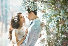 Get Help Planning Your Perfect Wedding Day Pre Wedding Poses, Pre Wedding Photoshoot, Wedding Pics, Wedding Shoot, Wedding Couples, Korean Wedding Photography, Wedding Couple Poses Photography, Bridal Photography, Wedding Portraits