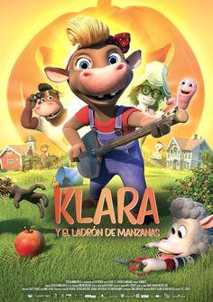 310 Ideas De Películas Infantiles Películas Infantiles Peliculas El Niño Pelicula