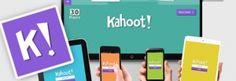 Créer et animer une évaluation interactive avec Kahoot