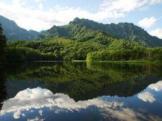 真夏でも布団をかけて眠れる戸隠高原で涼とアートを満喫長野県Travel.jp[たびねす]