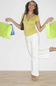 QSI Specialists Mystery Shopping