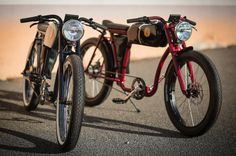 www.Dezigno.be_Otocycle_Otocycles_Vintageelectricbike_Ebike_Elektrische_fiets_Speed_Pedelec_Cruiser_Cruisen_Shimano_RAL_Design_250W_500W_Caferacer_Caféracer_Café Racer_Racer_022.jpg