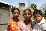 Sri Lanka: More housing woes in northern Sri Lanka