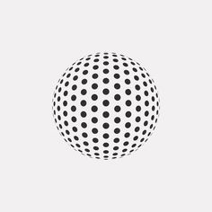 A new geometric and minimal design every day. Inspiration Drawing, Logo Design Inspiration, Op Art, Geometric Designs, Geometric Shapes, 1 Tattoo, Grafik Design, Minimal Design, Optical Illusions