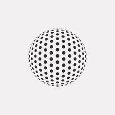 #JA17-813 A new geometric design every day