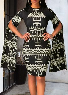 Cheap long sleeve Dresses online for sale