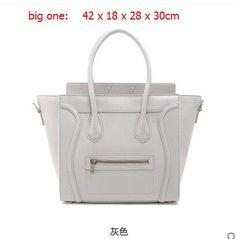 New 2015 Fashion Womens Handbags Sac Femme Bolsos Mujer Smiley Bag Female Bolsas Feminina Ladies Handbags Shoulder Bags