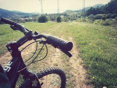 Days on Bike.. The Best Days ☺