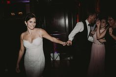 BrooklynWeddingPhotographerChelliseMichael-734.jpg
