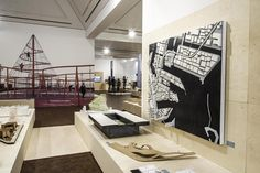 Foto: Niels Fabæk / Utzon Center #keflico #utzoncenter #krydsfiner