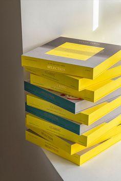 Creative chocolate packaging design