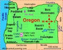98 Best Oregon 33 images