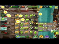 download stronghold crusader 2 full crack kuyhaa