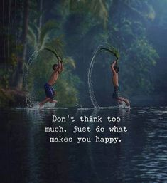 Want to Find Happiness in your life? Appreciate the small stuff! You are blessed more than you realize Happy Quotes, Positive Quotes, Best Quotes, Love Quotes, Motivational Quotes, Inspirational Quotes, Happy Sayings, Quotes Images, Awesome Quotes