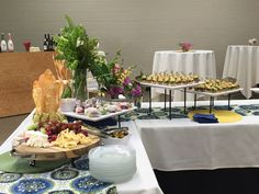 Corporate Event ~ The Reinberger Room ~ The Holden Arboretum ~ May 2015