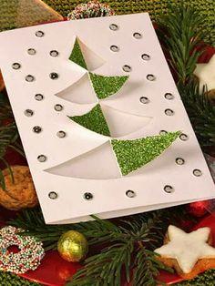Educació i les TIC: 20 propostes creatives per felicitar el Nadal
