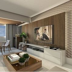 Só uma coisinha: Já quero tudinho desse lindo projeto na minha casa. Que sonho!❤️✨ Projeto: Claudiny Cavalcante.