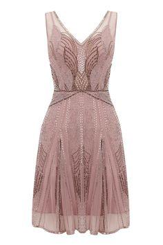 Coast Stores - Dresses - BONNIE DRESS
