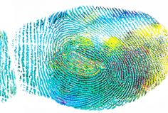 Analyst: Apple's Still Stuck on the 'iPhone Fingerprint Scanner Galaxy S7, Samsung Galaxy, Chemical Chart, Bomb Making, Finger Print Scanner, Creative Skills, Photo Wallpaper, Ancient Art, Home Buying