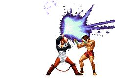 Iori fron King of Fighters Super max cancel Fatal Frame, Mortal Combat Personajes, Resident Evil, Native American Humor, Street Fighter Ii Turbo, Snk King Of Fighters, Principles Of Animation, Pixel Animation, Mobile Legend Wallpaper