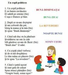 Math Worksheets, Kids Education, Nursery Rhymes, Kids And Parenting, Preschool, Lyrics, Language, Teacher, Songs