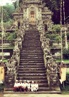 Ubud, Bali Bali Floating Leaf Eco-Retreat. http://balifloatingleaf.com/