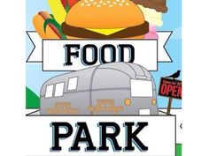 Finally! Houston gets its own food truck park — with monster plans